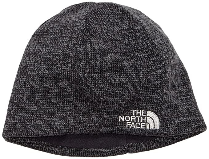 e892a27d146c6 The North Face Men s One Size Jim Beanie at Amazon Men s Clothing store
