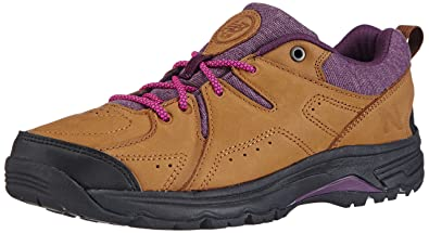 4980b2bd4a922 New Balance 959v2, Women's Walking Shoes, Brown, 10 UK (41.5 EU ...