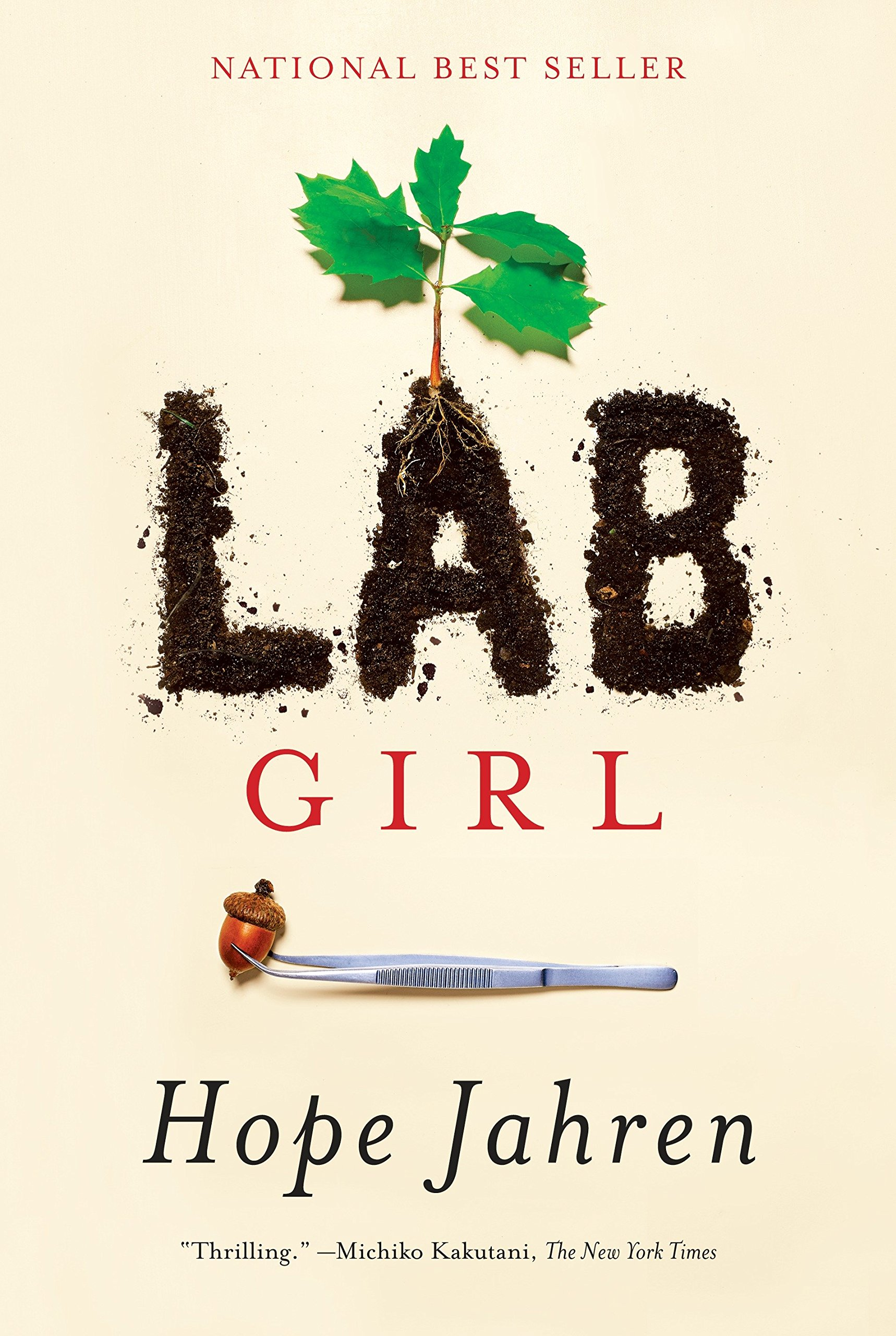 Image result for lab girl