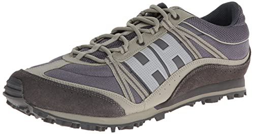 designer fashion bfdc3 65f18 Helly Hansen Uomo Raeburn B&b Scarpe Sportive Size: 40 1/2 ...