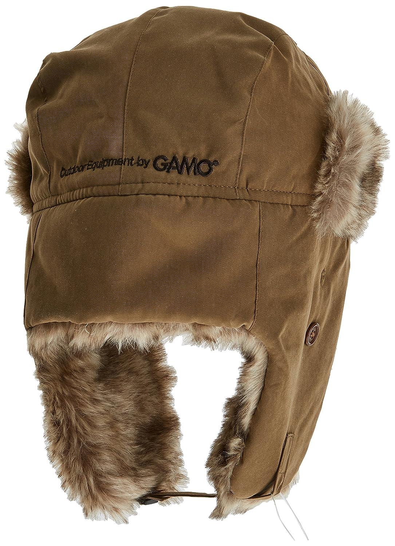 Gamo Outdoor Himalaya Sombrero d354b998387