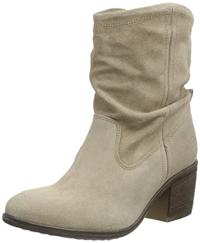 Womens 849513e6c Ankle Boots Bullboxer myohlQ
