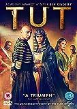 Tut [DVD] [2015]