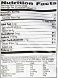 Chex Mix Traditional Savory Snack Mix, 8 Pack, 15 oz