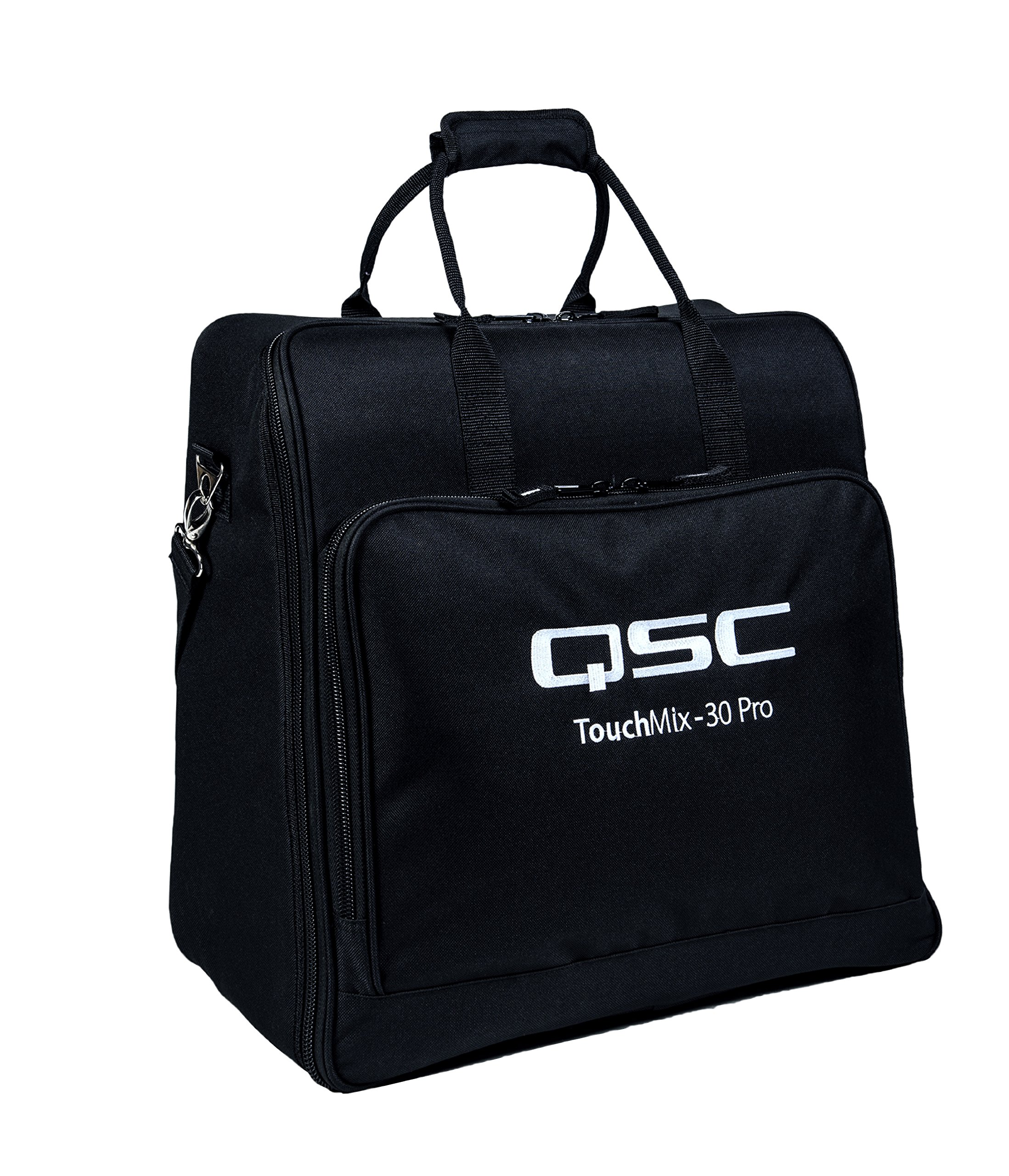 QSC TouchMix-30 Carrying Tote by QSC