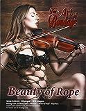 Fine Art of Bondage: Beauty of Rope - Value Edition