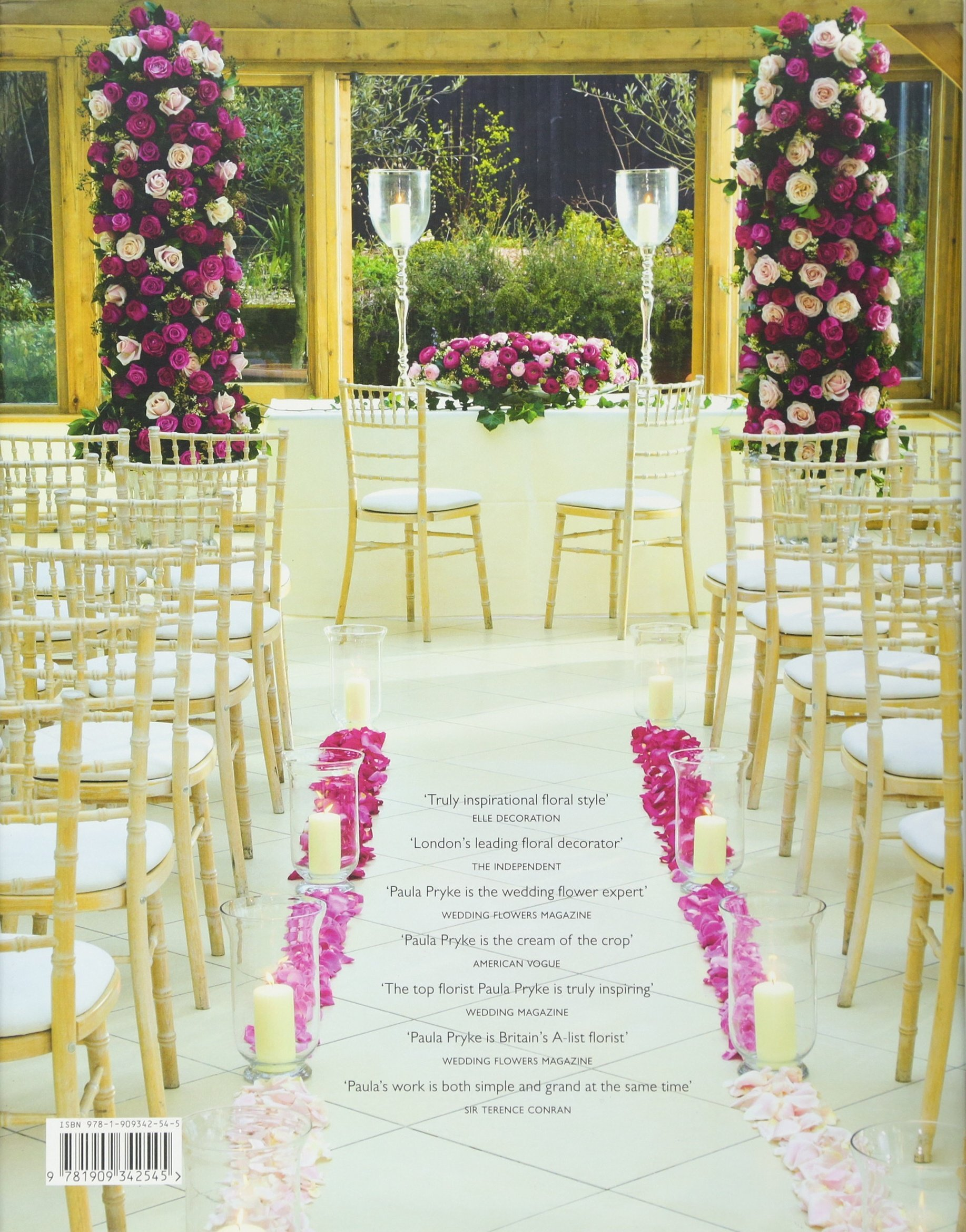 paula pryke wedding flowers exceptional floral design for