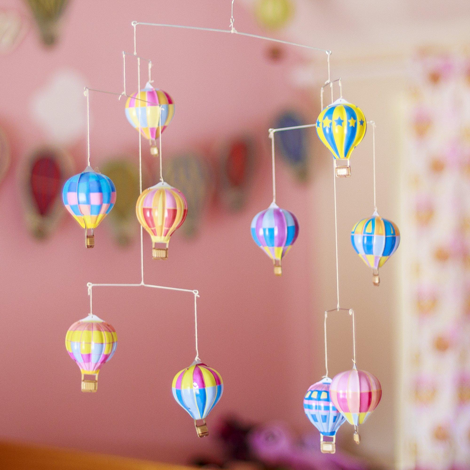 air light images fixture balloon vehicle aircraft free hot l chandelier pixball com ceiling