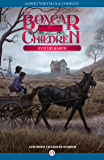 Mystery Ranch (The Boxcar Children Mysteries Book 4)