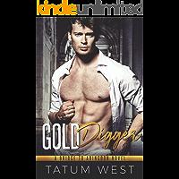 Gold Digger (Bridge to Abingdon Book 6)