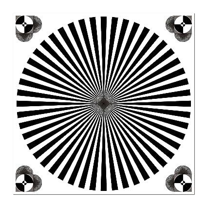 10 cm Pegatina para Siemens Estrella Resolución tarjeta de ...