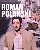 Polanski. A Filmografia Completa