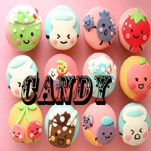 Candy ()