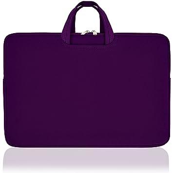 d9652443a856 | Laptop Sleeve Bag | 17