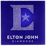 Elton John: Diamonds [2CD]