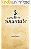 Save my Soulmate