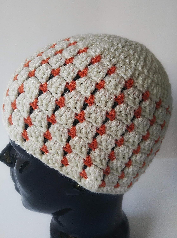 Amazon Fall Beanie Hat Crochet Hat Beanie Hat Crochet Hat
