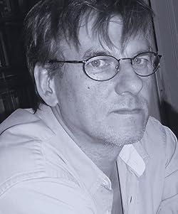 Jan Middendorp
