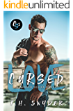 Cursed Love (The Cursed Series, #1)