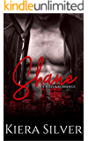 Shane: A Dark Mafia Romance