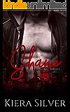 Shane (Dark Mafia Romance Book 1)