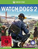 Watch Dogs 2 - [Xbox One]