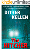 The Hitcher: A Chilling Psychological Thriller