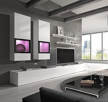 Amusing Wall Unit 200 Xl Images - Simple Design Home - shearerpca.us