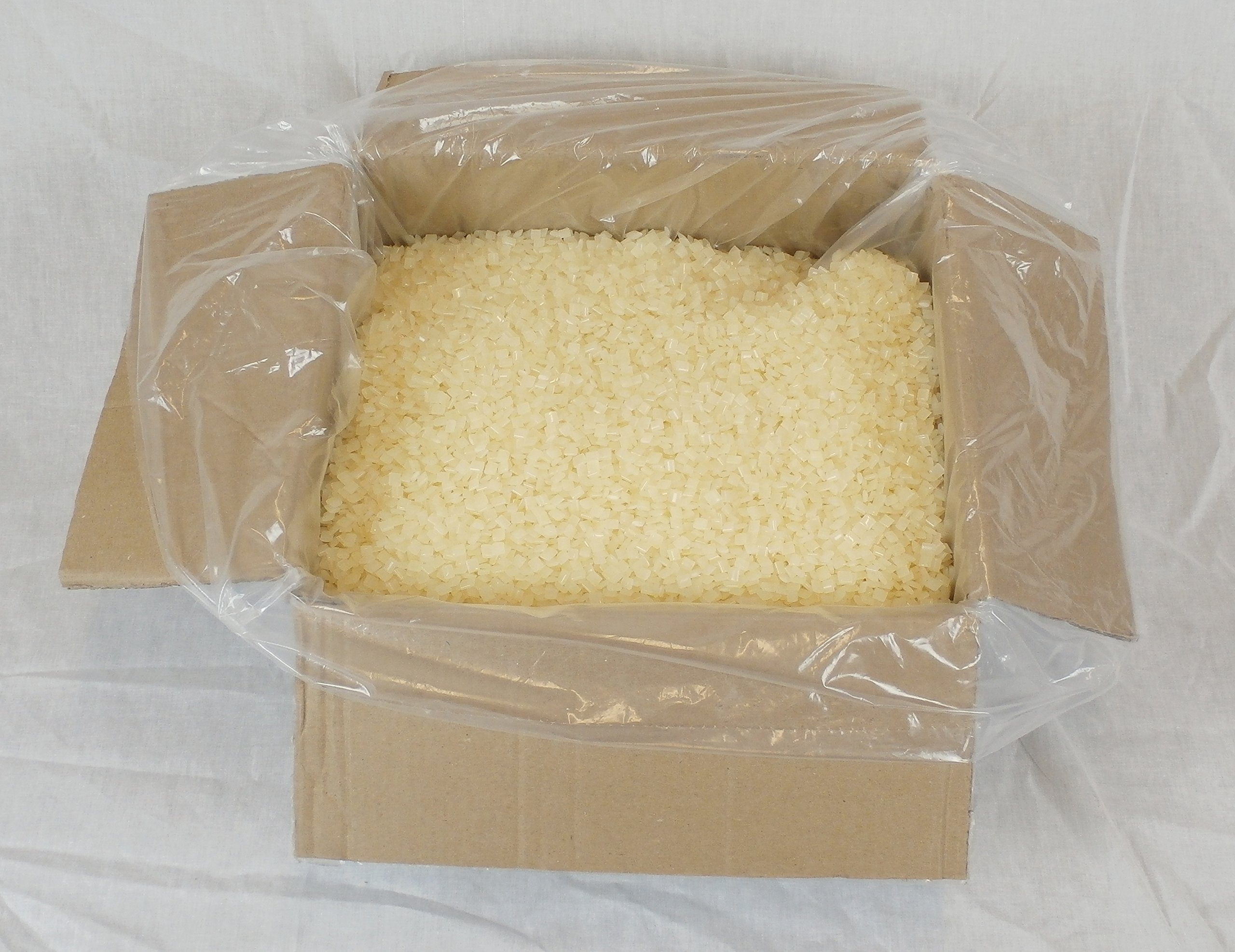 GlueSticksDirect Hot Melt Glue HM 056 25 lbs bulk by GlueSticksDirect.com
