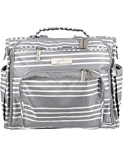 Ju-Ju-Be B.F.F. Travel Carry Bag, East Hampton