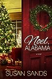 Noel, Alabama: An Alabama Christmas Romance
