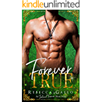 Forever True (An Ireland Forever Short Story)