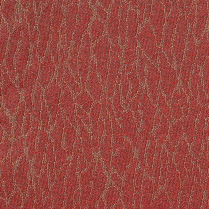 Muriel - Tela de tapicería, decoración - Por metro - Color ...