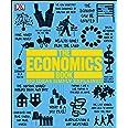 The Economics Book: Big Ideas Simply Explained