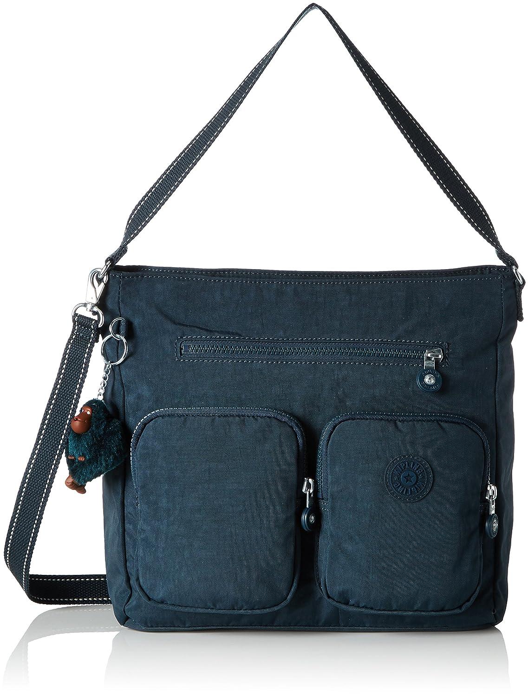 INTERESTPRINT Set of Halloween Top Handle PU Leather Shoulder Bags