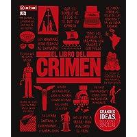 El libro del Crimen: 54 (Grandes Libros)