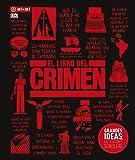 El libro del Crimen (Grandes Libros)