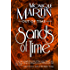 Sands of Time (Out of Time #6)