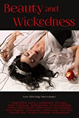 Beauty and Wickedness (Ever After Fairy Tales Book 1) Kindle Edition