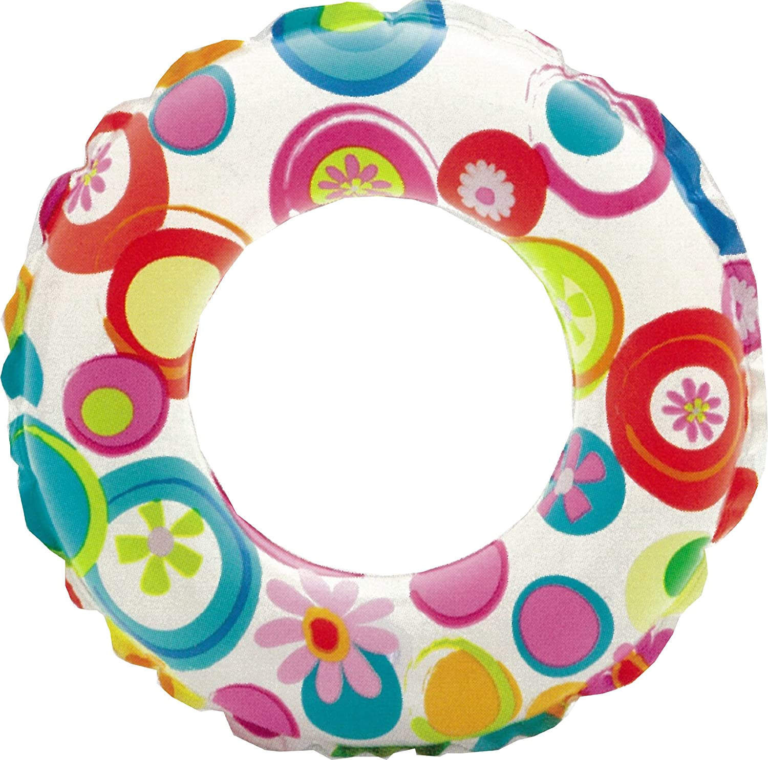 by lbts review beach life device lauderdale the flotation sea rings safety ring