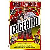 Cagebird