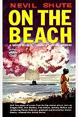On the Beach Kindle Edition