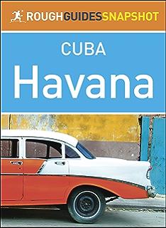 The rough guide to cuba ebook matthew norman fiona mcauslan havana rough guides snapshot cuba fandeluxe Document