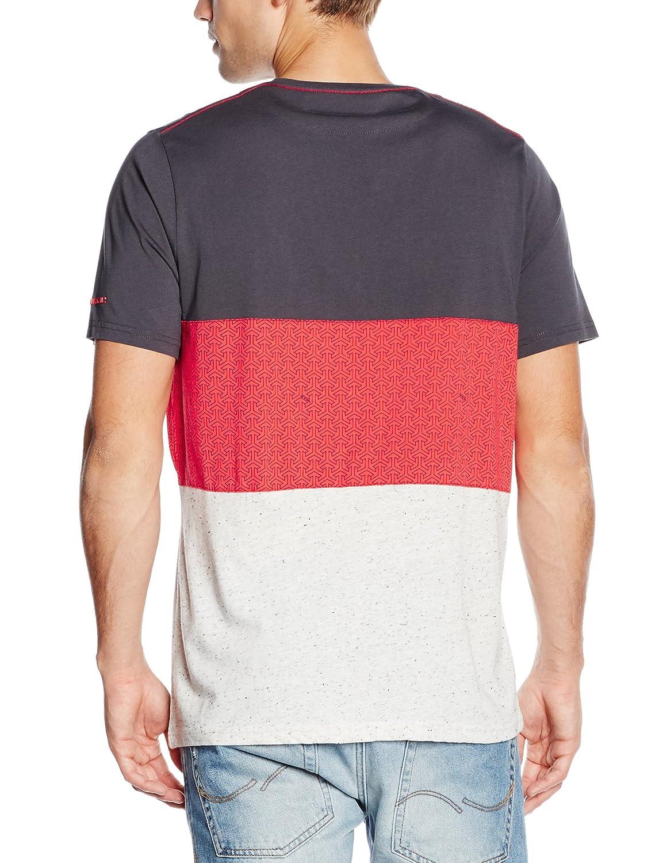 Animal Men's Jonas/l63 T-Shirt