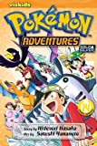Pokémon Adventures (Gold and Silver), Vol. 14 (Pokemon)