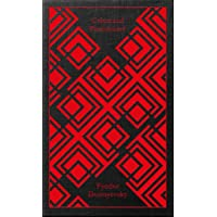 Crime and Punishment (Penguin Clothbound Classics)
