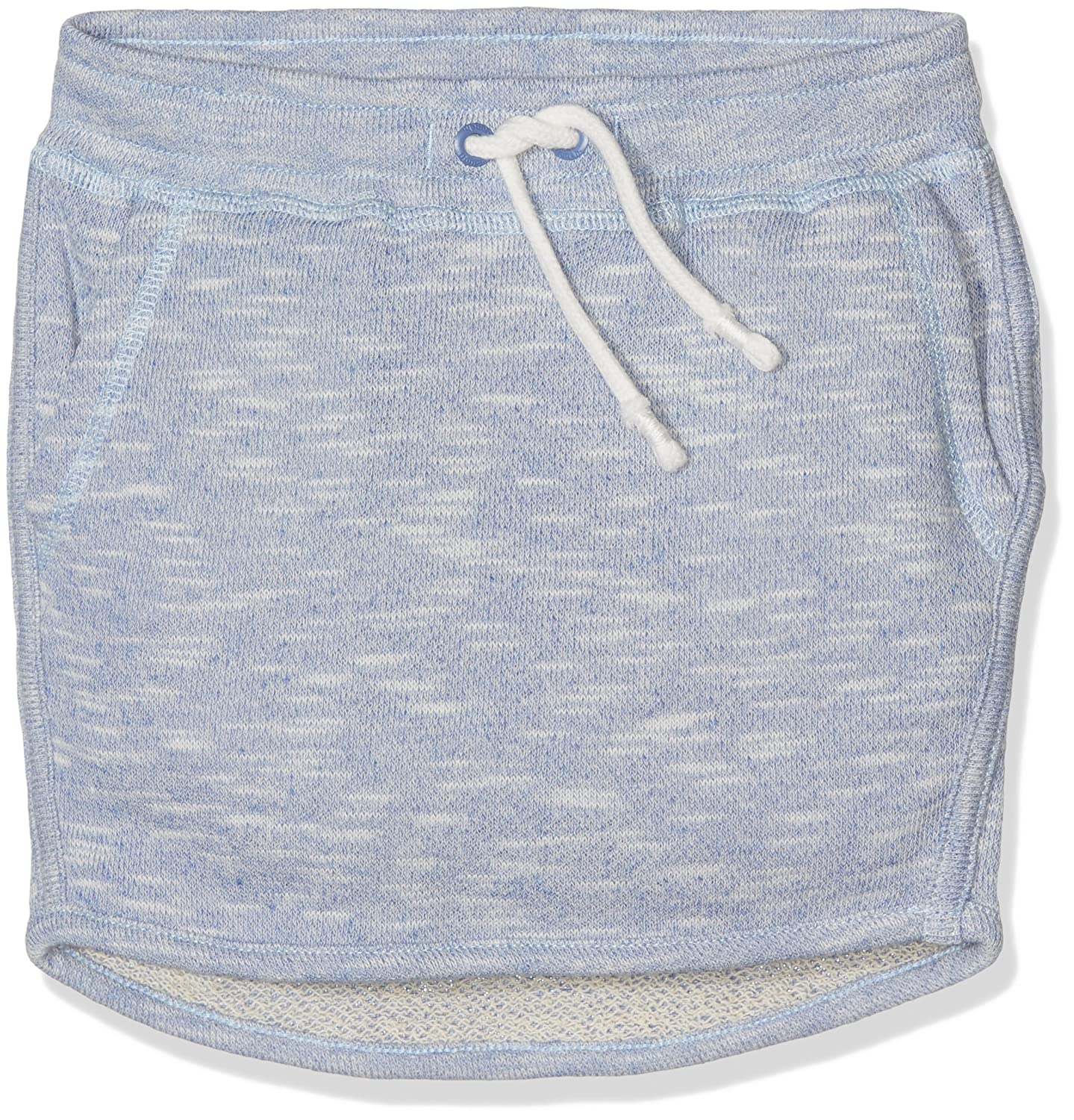 Bench Girl's Sweat Skirt 14 Years BKGD000451