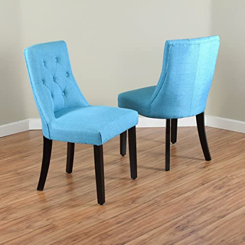 Monsoon Pacific Bellcrest Dining Chair