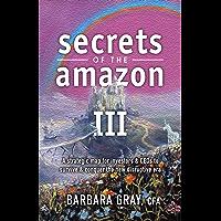 Secrets of the Amazon III: A strategic map for investors & CEOs to survive & conquer the new disruptive era