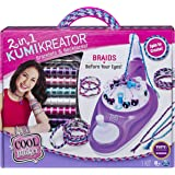 Cool Maker CLM ACK Kumi Kreator 2in1 GEN Toy
